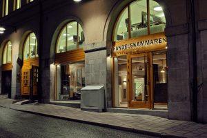 Handelskammaren Stockholm LPFLEX