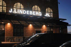 JLindeberg LPFLEX