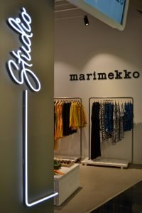 Marimekko Studio LPFLEX