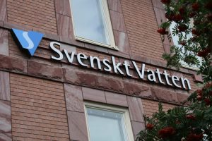 Svenskt Vatten LPFLEX
