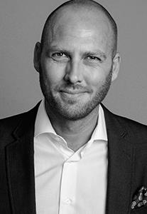 Rasmus Dorsch